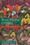 Iran Facing Others